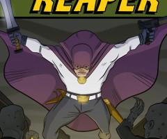 Commission---Grim-Reaper-13-Cover-by-David-Bednarski---crossbones-belt