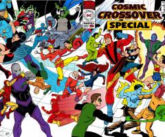Cosmic_Crossover_Special_001