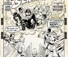 Sentinels-#165+Mechanicals-rev1